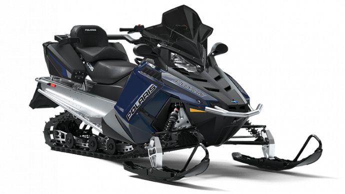 Polaris 550 INDY® Adventure 144 2020