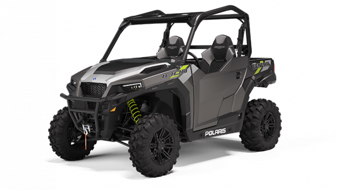 Polaris Polaris GENERAL® 1000 Premium 2020