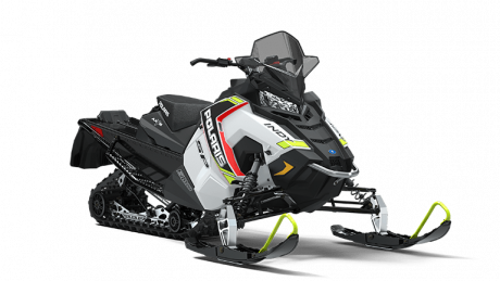 Polaris 600 INDY SP 137 2021