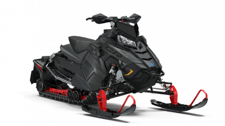 Polaris 600 Switchback XCR 2021