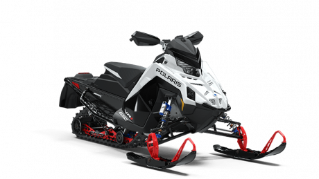 Polaris 650 INDY VR1 129 2021