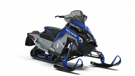 Polaris 850 INDY VR1 129 2021