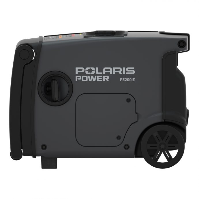 Polaris P3200iE